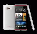 HTC Desire 601 Dual sim เอชทีซี ดีไซร์ 601 ดูอัล ซิม ภาพที่ 08/10