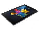 Sony Xperia Z2 Tablet โซนี่ เอ็กซ์พีเรีย แซด 2 แท็ปเล็ต ภาพที่ 4/4