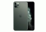 APPLE iPhone 11 Pro Max 64GB แอปเปิล ไอโฟน 11 โปร แม็กซ์ 64GB ภาพที่ 4/4