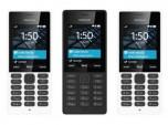 Nokia 150 Single SIM โนเกีย 150 ซิงเกิ้ล ซิม ภาพที่ 2/3
