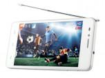 i-mobile IQ 5.8 DTV ไอโมบาย ไอคิว 5.8 ดีทีวี ภาพที่ 2/4