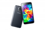 SAMSUNG Galaxy S5 ซัมซุง กาแล็คซี่ เอส 5 ภาพที่ 07/20