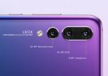 Huawei P20 Pro หัวเหว่ย พี 20 โปร ภาพที่ 4/4