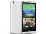 HTC Desire 816G Dual Sim เอชทีซี ดีไซร์ 816จี ดูอัล ซิม ภาพที่ 4/4