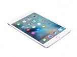 APPLE iPad Mini 4 Wi-Fi + Cellular 16GB แอปเปิล ไอแพด มินิ 4 ไวไฟ พลัส เซลลูล่า 16GB ภาพที่ 4/4