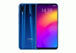MEIZU Note 9 (4GB/128GB) เหม่ยซู โน๊ต 9 (4GB/128GB) ภาพที่ 2/3