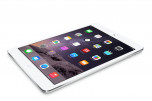 APPLE iPad Mini 2 WiFi 16GB แอปเปิล ไอแพด มินิ 2 ไวไฟ 16GB ภาพที่ 3/5