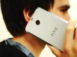 HTC 10 evo เอชทีซี 10 อีโว ภาพที่ 4/4