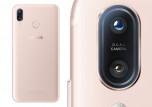 ASUS Zenfone Max (M1) (Snapdragon 430) เอซุส เซนโฟน แม็กซ์ (เอ็ม 1) (สแนปดราก้อน 430) ภาพที่ 4/4