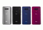 LG V 40 ThinQ 128GB แอลจี วี 40 ทินคิว 128GB ภาพที่ 1/5