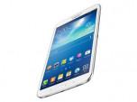 SAMSUNG Galaxy Tab 3 8.0 ซัมซุง กาแลคซี่ แท็ป 3 8.0 ภาพที่ 6/7