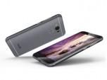 ASUS Zenfone 3 Max 5.5 เอซุส เซนโฟน 3 แม็กซ์ 5.5 ภาพที่ 3/4