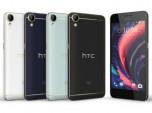 HTC Desire 10 Lifestyle เอชทีซี ดีไซร์ 10 ไลฟ์สไตล์ ภาพที่ 3/4
