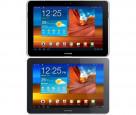 SAMSUNG Galaxy Tab 10.1 Wi-Fi+3G ซัมซุง กาแลคซี่ แท็ป 10.1 ไวไฟ พลัส 3 จี ภาพที่ 3/4