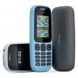 Nokia 105 Dual SIM โนเกีย 105 ดูเอล ซิม ภาพที่ 4/4