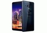 HTC U12 + เอชทีซี ยู สิบสองพลัส ภาพที่ 3/3