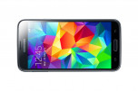 SAMSUNG Galaxy S5 ซัมซุง กาแล็คซี่ เอส 5 ภาพที่ 05/20