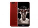 Huawei Honor V9 หัวเหว่ย ออนเนอร์ วี 9 ภาพที่ 4/4