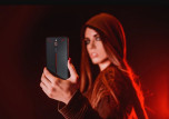 Nubia Red Magic 128GB นูเบีย เรด เมจิก 128GB ภาพที่ 7/8