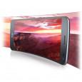 LG G FLEX แอลจี จี เฟล็กซ์ ภาพที่ 2/7