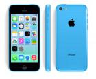 APPLE iPhone 5C (8GB) แอปเปิล ไอโฟน 5 ซี (8GB) ภาพที่ 5/5