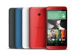 HTC One E8 เอชทีซี วัน อี8 ภาพที่ 2/2