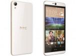 HTC Desire 826 Dual Sim เอชทีซี ดีไซร์ 826 ดูอัล ซิม ภาพที่ 2/4