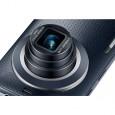 SAMSUNG Galaxy K Zoom SM-C111 ซัมซุง กาแล็คซี่ เค ซูม เอส เอ็ม - ซี 111 ภาพที่ 08/10