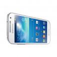 SAMSUNG Galaxy S4 Mini ซัมซุง กาแล็คซี่ เอส 4 มินิ ภาพที่ 11/29