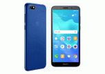 Huawei Y5 Prime 2018 หัวเหว่ย วาย 5 ไพร์ม 2018 ภาพที่ 2/4