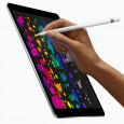 APPLE iPad Pro 12.9 256GB Cellular แอปเปิล ไอแพด โปร 12.9 256GB เซลลูลาร์ ภาพที่ 3/4