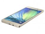 SAMSUNG Galaxy A7 ซัมซุง กาแล็คซี่ เอ 7 ภาพที่ 2/4