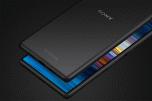 Sony Xperia 10 Plus โซนี่ เอ็กซ์พีเรีย เท็นพลัส ภาพที่ 1/1