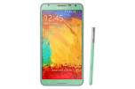 SAMSUNG Galaxy Note 3 Neo Duos ซัมซุง กาแล็คซี่ โน๊ต 3 นีโอ ดูอัล ภาพที่ 11/28