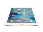 APPLE iPad Mini 4 Wi-Fi + Cellular 128GB แอปเปิล ไอแพด มินิ 4 ไวไฟ พลัส เซลลูล่า 128GB ภาพที่ 3/4