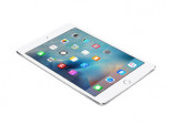 APPLE iPad Mini 4 Wi-Fi 128GB แอปเปิล ไอแพด มินิ 4 ไวไฟ 128GB ภาพที่ 4/4