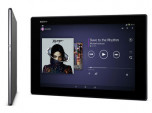 Sony Xperia Z2 Tablet โซนี่ เอ็กซ์พีเรีย แซด 2 แท็ปเล็ต ภาพที่ 3/4