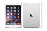 APPLE iPad mini WiFi + Cellular 16GB แอปเปิล ไอแพด มินิ ไวไฟ พลัส เซลลูล่า 16GB ภาพที่ 1/5