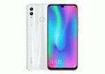 Honor 10 Lite 3GB/32GB ออนเนอร์ 10 ไลท์ 3GB/32GB ภาพที่ 4/4