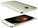 Huawei G7 Plus หัวเหว่ย จี 7 พลัส ภาพที่ 4/4