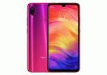 Xiaomi Redmi Note 7 (3GB/32GB) เสียวหมี่ เรดมี่ โน็ต 7 (3GB/32GB) ภาพที่ 4/4