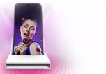 ASUS Zenfone Max Pro (M1) RAM 4GB ROM 64GB เอซุส เซนโฟน แม็ก โปร (เอ็ม 1) แรม 4GB รอม 64GB ภาพที่ 5/5