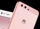 Huawei P10 (32GB) หัวเหว่ย พี 10 (32GB) ภาพที่ 3/4