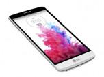 LG G3 แอลจี จี 3 ภาพที่ 3/4