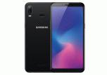 SAMSUNG Galaxy A6s 128GB ซัมซุง กาแล็คซี่ เอ 6 เอส 128GB ภาพที่ 2/3