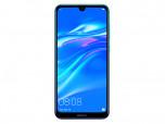 Huawei Y7 Pro 2019 หัวเหว่ย วาย 7 โปร 2019 ภาพที่ 1/3
