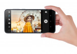 ASUS Zenfone Max Pro (M1) RAM 3GB ROM 32GB เอซุส เซนโฟน แม็ก โปร (เอ็ม 1) แรม 3GB รอม 32GB ภาพที่ 2/5