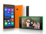 Nokia Lumia 730 DUAL SIM โนเกีย ลูเมีย 730 ดูอัล ซิม ภาพที่ 4/6