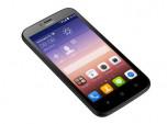 Huawei Alek 3G (Y625) หัวเหว่ย อเล็กซ์ 3จี (วาย625) ภาพที่ 4/4