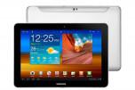 SAMSUNG Galaxy Tab 10.1 Wi-Fi+3G ซัมซุง กาแลคซี่ แท็ป 10.1 ไวไฟ พลัส 3 จี ภาพที่ 2/4
